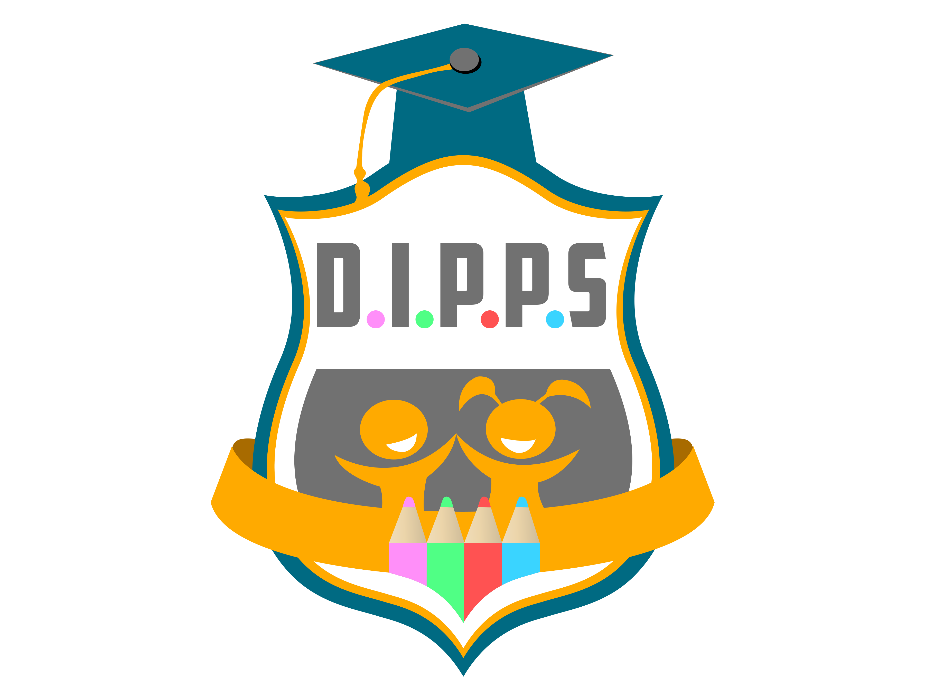 D.I.P.P.S